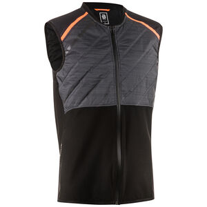 Vest Raw Athlete for men, , hi-res