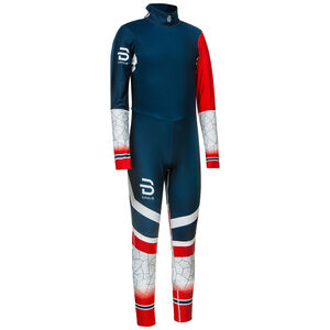 Racesuit Nations 3.0 Jr, , hi-res