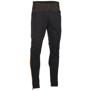 Pants Raw 3.0 for men, , hi-res