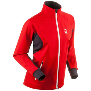 Jacket Beito for women, , hi-res