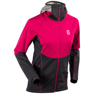 Jacket Extend for women, , hi-res