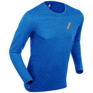 Long Sleeve Flash For Men, , hi-res