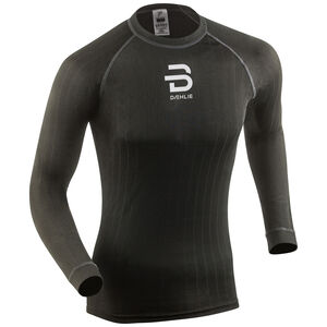 Long Sleeve Compete, , hi-res