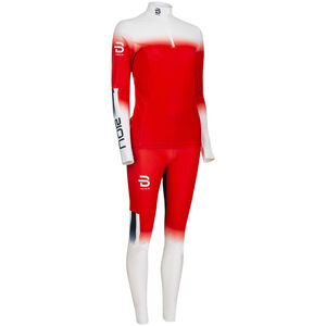 Racesuit Seefeld 2-Piece for women, , hi-res
