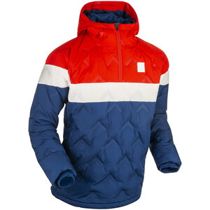 Anorak Oberstorf For Men, , hi-res
