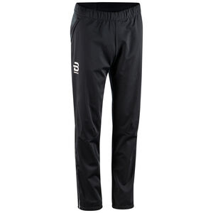 Pants Ridge for women, , hi-res