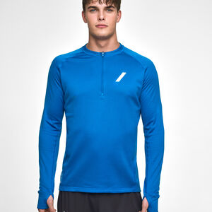 Long Sleeve Coverage, , hi-res