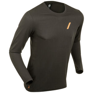 Long Sleeve Flash, , hi-res