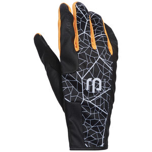 Glove Speed Synthetic, , hi-res