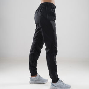 Pants Shell for women, , hi-res