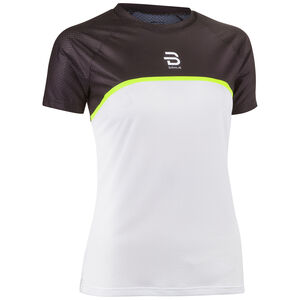 T-Shirt Raw Athlete Wmn, , hi-res