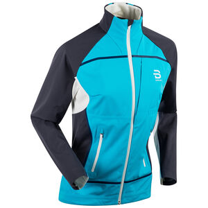 Jacket Legend 3.0 for women, , hi-res