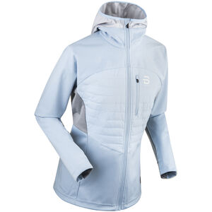 Jacket North Wmn, , hi-res