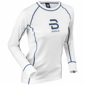 Endurance Tech Long sleeve for women, , hi-res