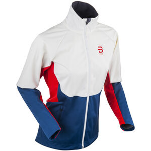 Jacket Sprint Wmn, , hi-res