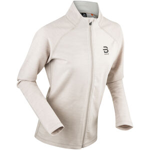 Full Zip Wool Raw Wmn, , hi-res
