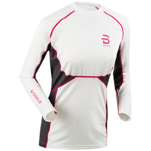Long Sleeve Tech Wmn, , hi-res