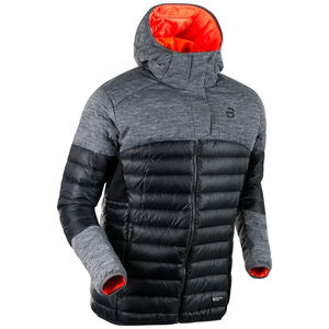 Jacket Raw Insulator 3.0, , hi-res