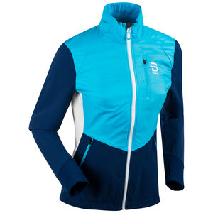 Jacket Thermo Hybrid Wmn, , hi-res