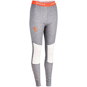 Performance-Tech Pant  Wmn, , hi-res