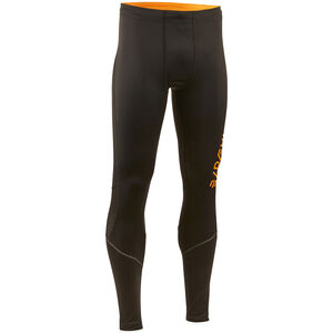 Tights Raw Athlete for men, , hi-res