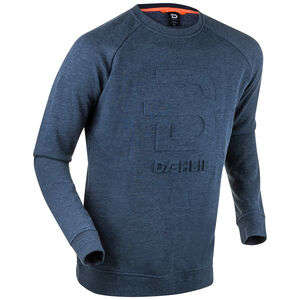 Long Sleeve Oslo for men, , hi-res