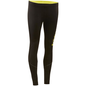 Tights Raw Athlete for women, , hi-res