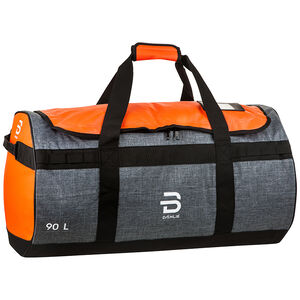 Bag Duffle 90L, , hi-res