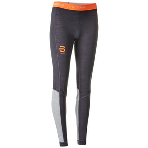 Pants Training Wool for women, , hi-res