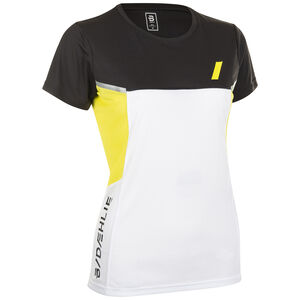 T-Shirt Endorfin Wmn, , hi-res
