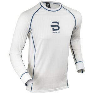 Endurance Tech Long Sleeve for men, , hi-res