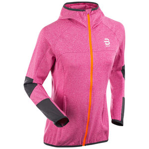 Full Zip Offtrack Wmn, , hi-res