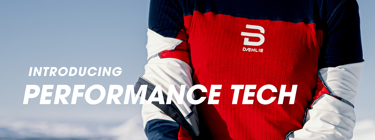 performance-tech